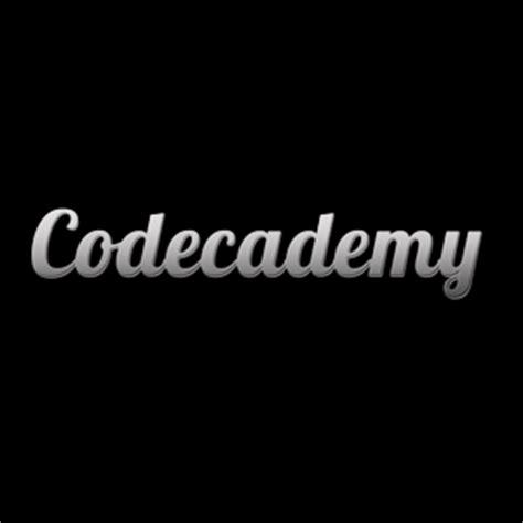 xml tutorial codecademy 6 useful websites toward learn coding as a beginner toward