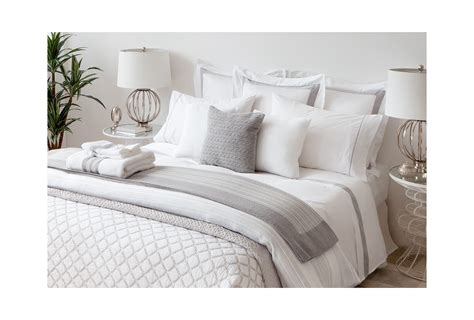 zara bedding zara home lookbook inspiration a living diary