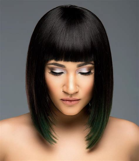regis bob hairstyles 2170 best smooth bobs images on pinterest bob hair cuts