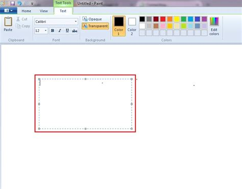 java swing draw text creating draggable and resizable component in java