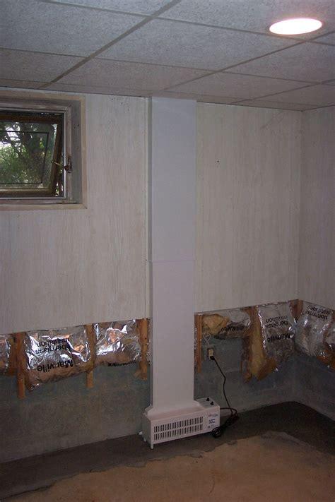 vulcan basement waterproofing vulcan basement