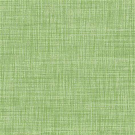 light green linen fabric p b textiles color weave medley light green fabric