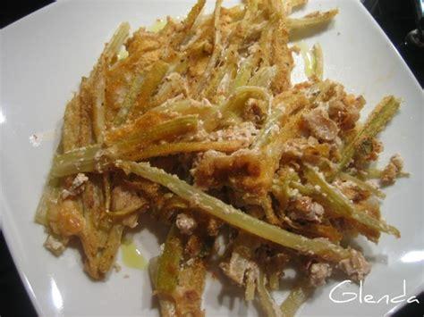 sedano al forno sedano al forno vegan ricette vegane cruelty free