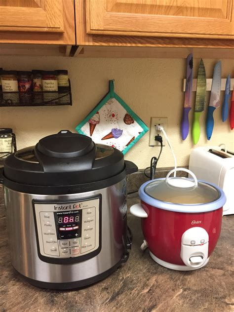 best kitchen essentials kitchen essentials and best instant pot accessories