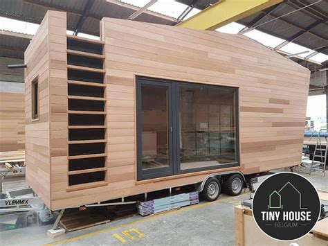 tiny house near me tiny house hotel near me tiny house town contemporary home