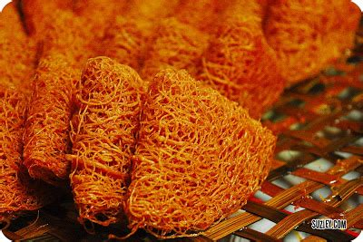 andycakapcakapblog makanan terkenal  sarawak