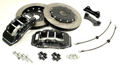 Piston Kit Kc Supra Fit New k sport supra front brake kit garage whifbitz
