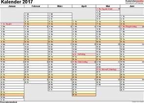 Kalender 2018 Vorlage Photoshop Kalender 2017 Zum Ausdrucken Kalender 2017