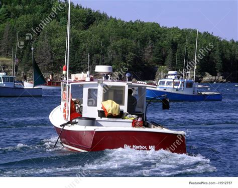 fishing boat new picture of new england fishing boat