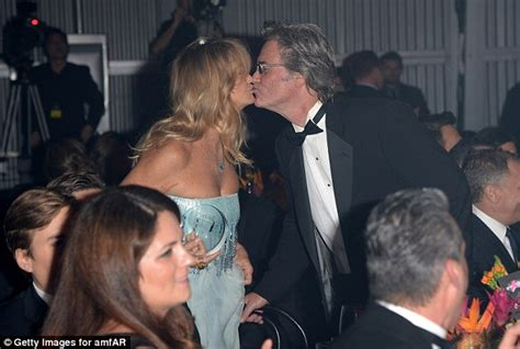 christopher russell and kurt russell goldie hawn kurt russell interview