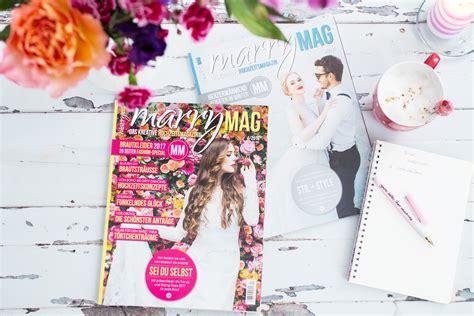 Hochzeitsplaner Zeitschrift by Hochzeitsplanung Meine Liebsten Zeitschriften Blogs Und