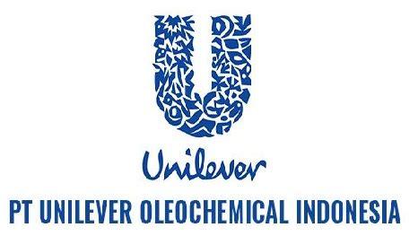 email unilever indonesia lowongan kerja himpunan mahasiswa teknik elektro ub