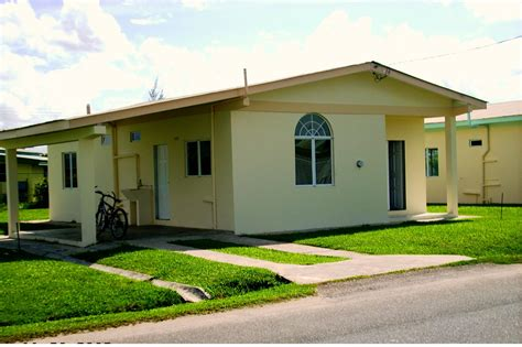 tobago houses country house for sale chaguanas caroni and