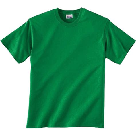 Handmade Tshirts - fruit of the loom 50 50 cotton 5 6 oz t shirt 50
