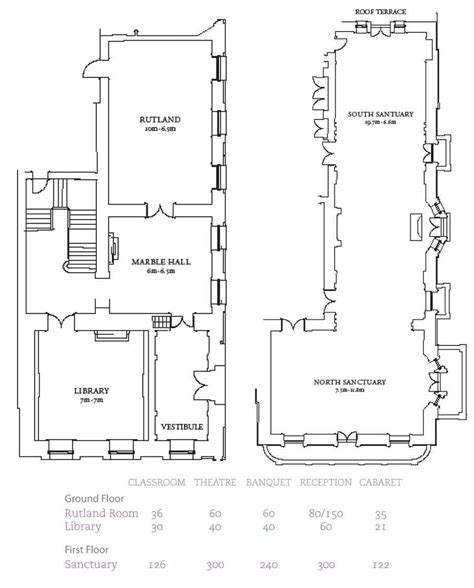 georgian house floor plans uk georgian house floor plans uk beah site home design