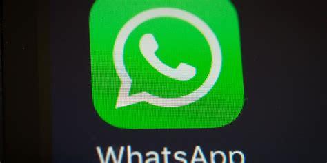 simple whatsapp tricks thatll   life easier huffpost uk