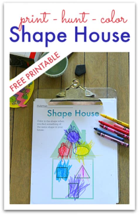 shape hunt worksheet free printable no time for flash boov passwords free secret code printable no time for
