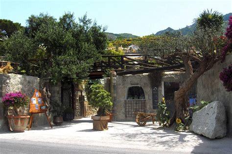 i giardini i giardini ravino di forio strand hotel terme delfini ischia