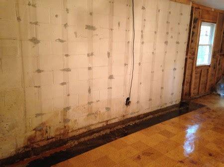 basement waterproofing atlanta ga basement waterproofing crawl space and basement waterproofing in atlanta