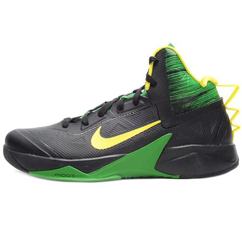 hyperfuse nike basketball shoes nike zoom hyperfuse 2013 xdr basketball shoes lebron