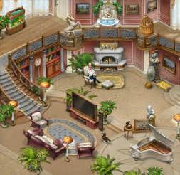 Gardenscapes Unlock Code You May Here Gardenscapes Mansion Makeover