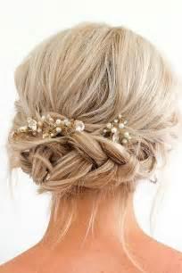 Best 25  Short prom hairstyles ideas on Pinterest   Short