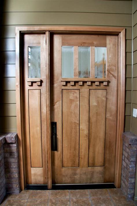 Custom Interior Door by Custom Interior Doors Pictures To Pin On Pinsdaddy