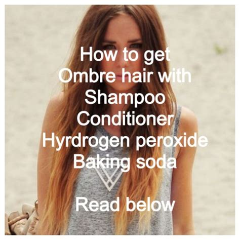 conditioner good for hair after bleaching weave 12 best keune color images on pinterest hair dos hair