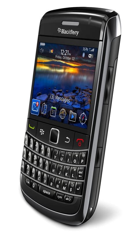 format video blackberry bold 9700 top 9 qwerty mobiles realitypod