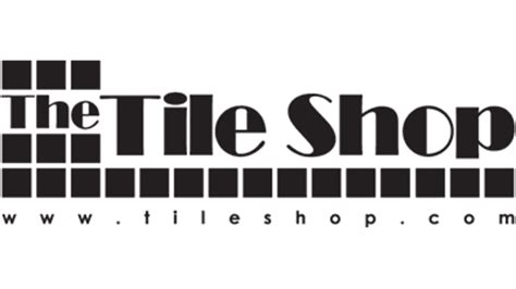 The Tile Shop Links Www Magnumconstructioncomp