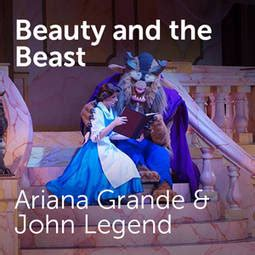 download mp3 beauty and the beast ariana grande ariana grande and john legend beauty and the beast