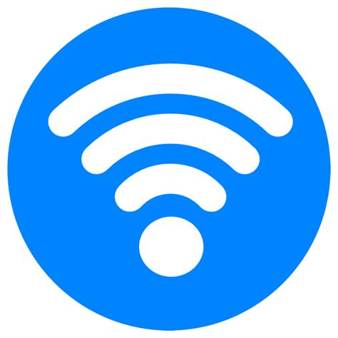 Wifi Wireless some countries banning wifi in schools should we south florida reporter