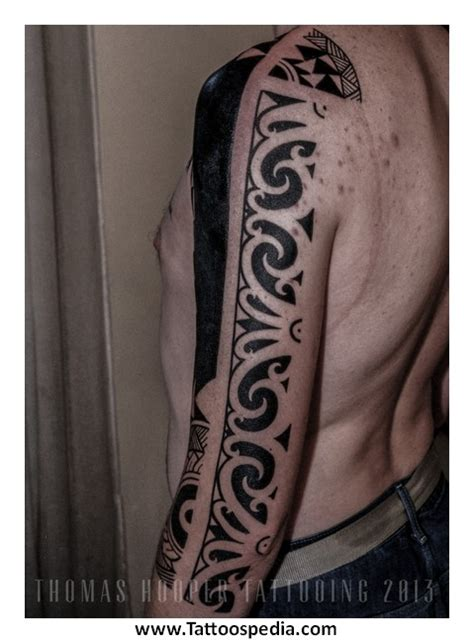 tattoo cost sleeve tattoo 34 sleeve cost 8