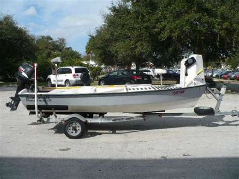 155cc americraft flounder boat for sale in holly hill - Flounder Boat For Sale Florida