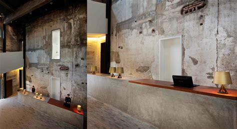 design interior design    life