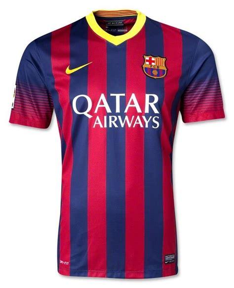 barcelona qatar airways jersey zach braff on twitter quot the barcelona football team jersey