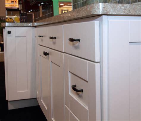 kitchen pro cabinets pro cabinetry ta kitchen cabinets windham elite series rta kitchen cabinets
