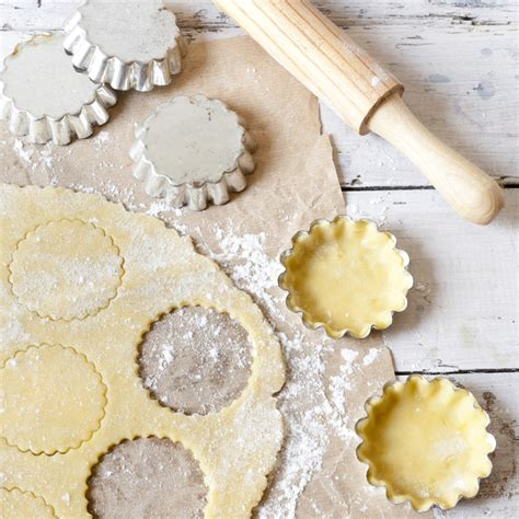 kuchen ohne ei backen rezept backofen backen ohne eier