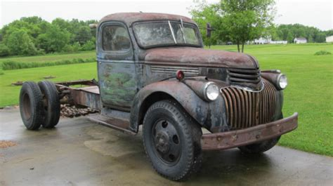 1946 chevrolet truck for sale 1941 to 1946 chevy truck for sale autos post