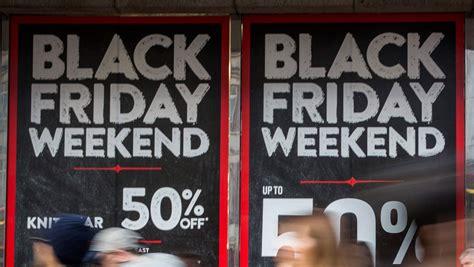black friday desk sale pre black friday sales best thanksgiving day deals