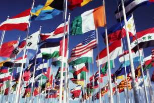culture it all the benefits of studying at an international school