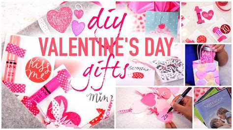 valentine day gifts for boyfriend unique valentine day gift ideas for girlfriend boyfriend