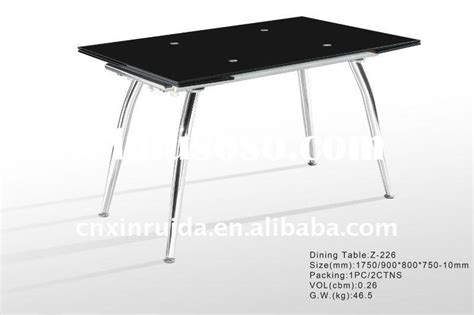 portable dining room table dining table portable dining table
