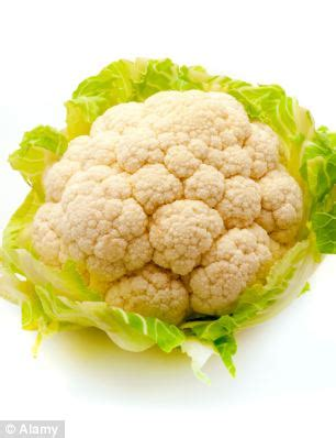 can dogs eat cauliflower how pet food is killing your and why you should be feeding it parsnips and