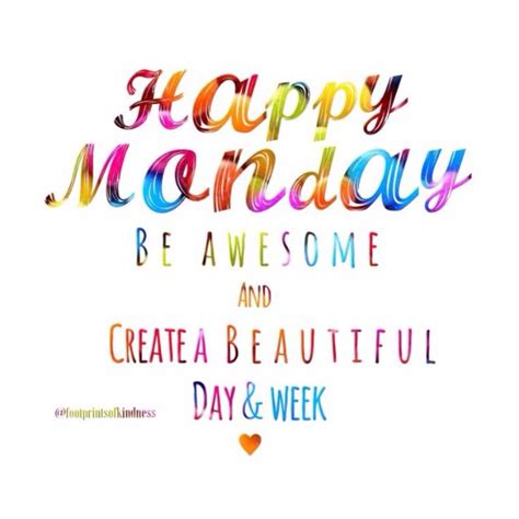inspirational morning quotes morning motivational monday morning motivational quotes the random vibez