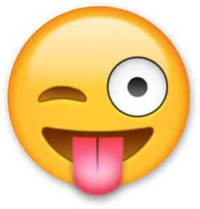 emoji color best 25 emojis ideas on emoji emoji