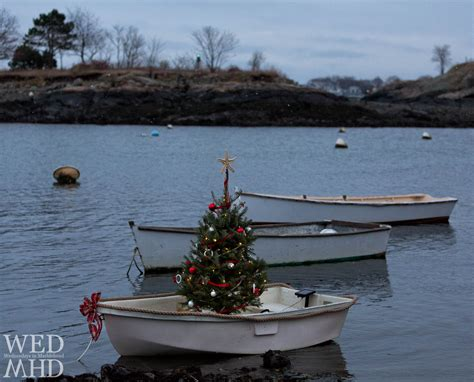 a marblehead christmas wednesdays in marblehead
