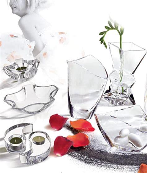 ciccolella fiori ciccolella l arte di arredare la tua casa dal 1900 the