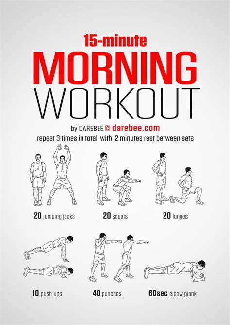 best 25 mens fitness workouts ideas on mens