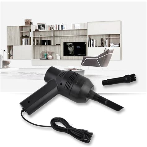 vacuum laptop usb vacuum cleaner portable travel business laptop